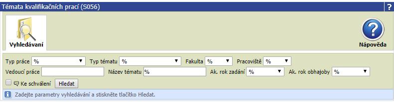 Partnerské vyhledávače Inzeráty se zobrazují na českém vyhledávači A našich Partnerských vyhledávačích.