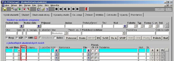 Kontroly_studia_ES0010_Rocnik